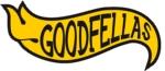 Goodfellas Shop